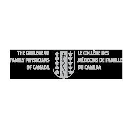 Enticity branding client CFPC logo