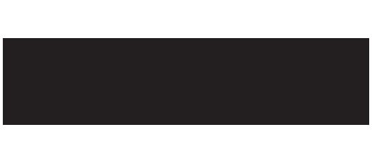 Nat Caron logo rebrand