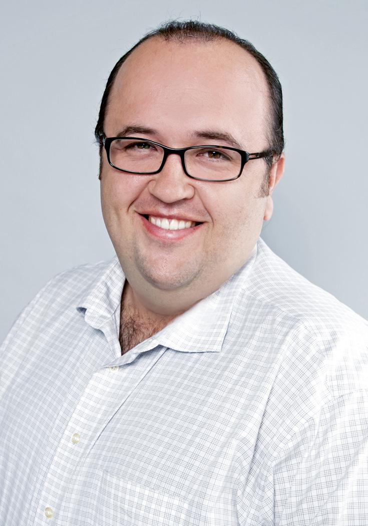 Roman Barz