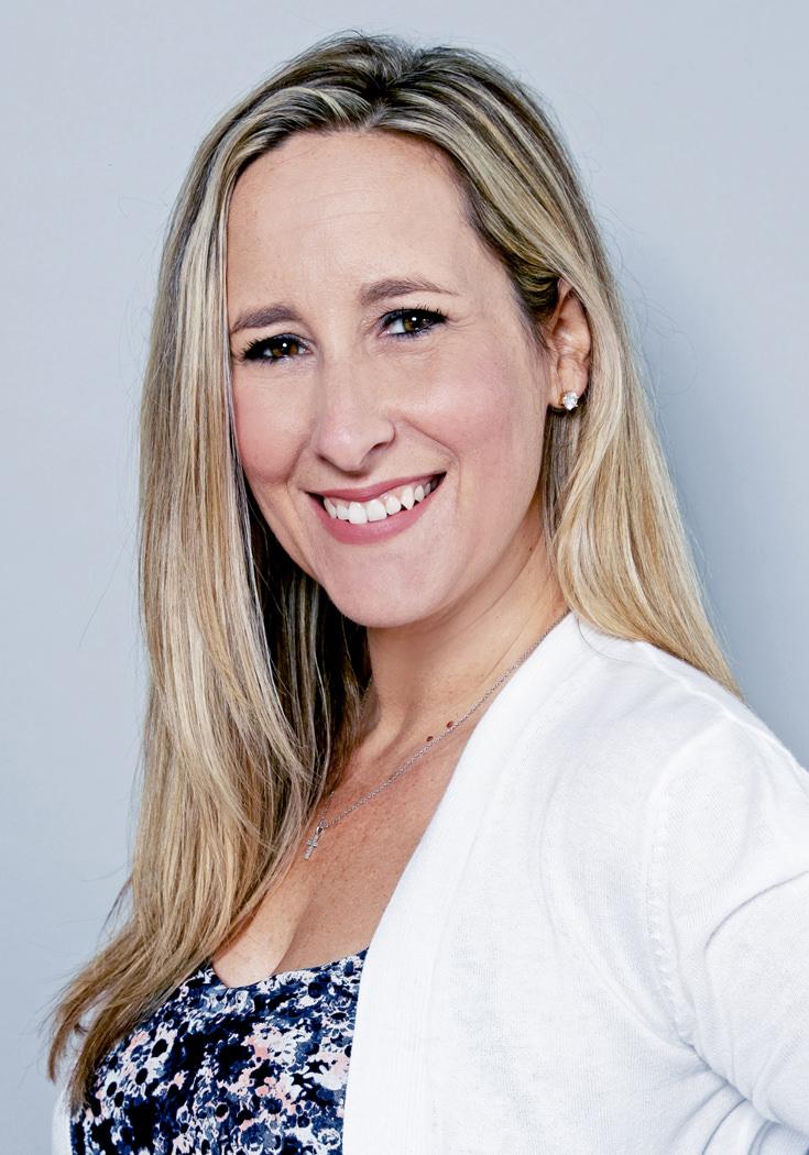 Shannon Willis