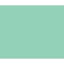 branding value icon for symmetry